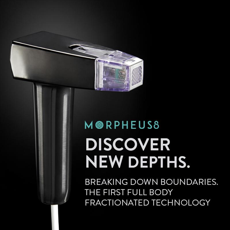Morphues8